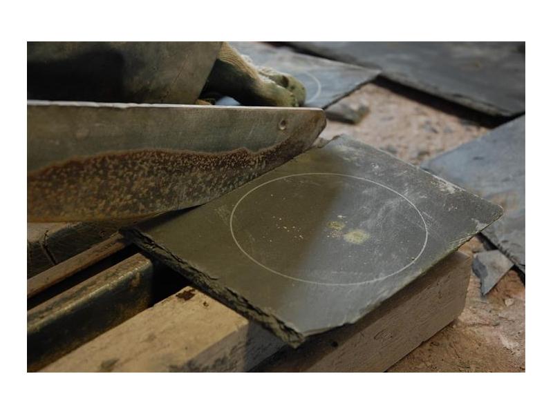 hand-cutting-slate-3