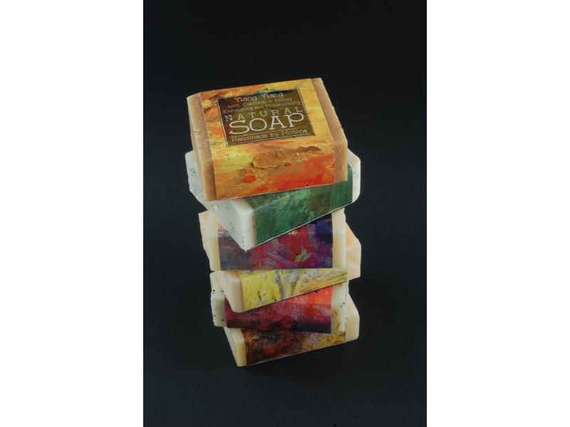 handmade-natural-soap-1