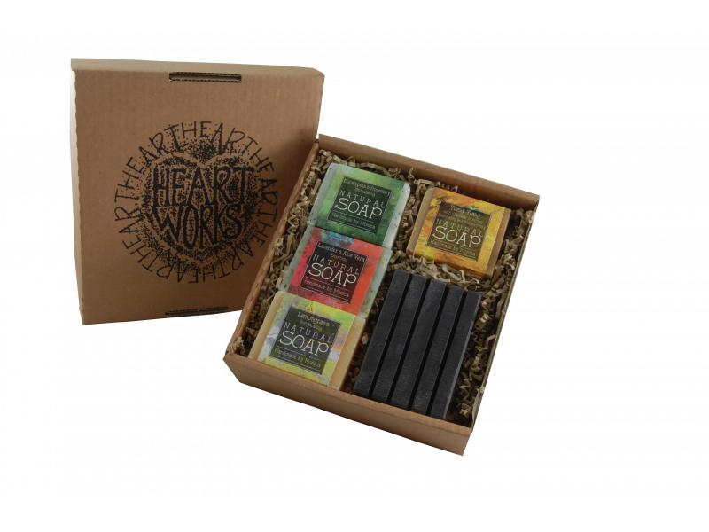 handmade-natural-soaps-in-a-box-x-4