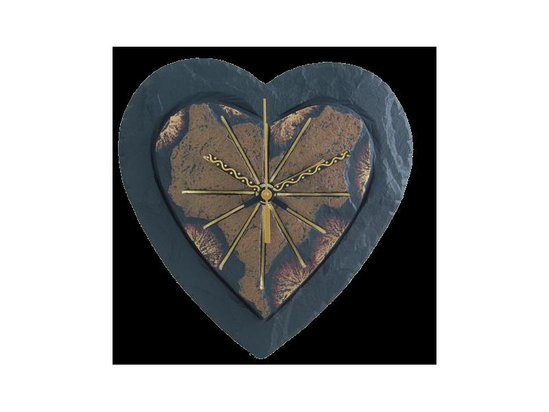heart-1