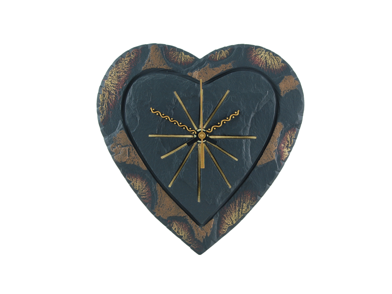 heart-clock-inside-black-medium-2