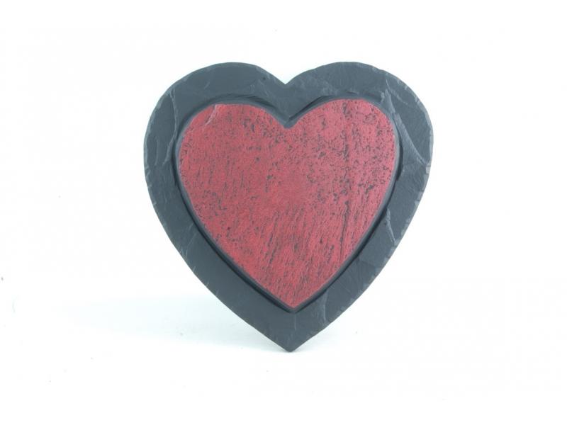 heart-shaped-slate-piece-jpg