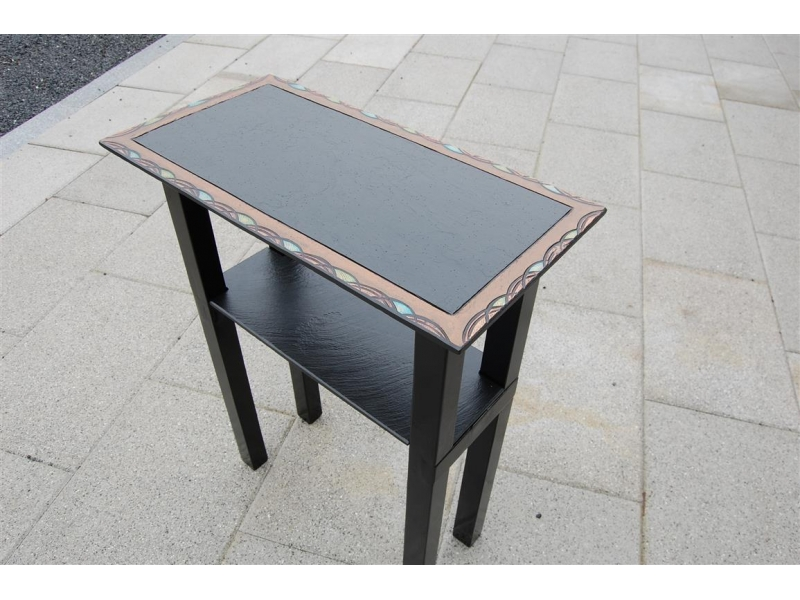 heartworks-slate-hall-table-1