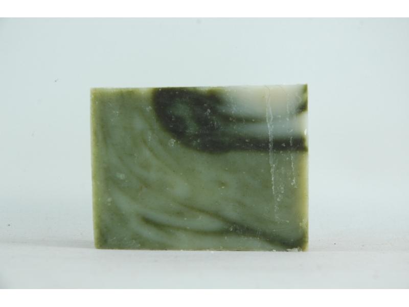 lavander-n-frankincense-delight