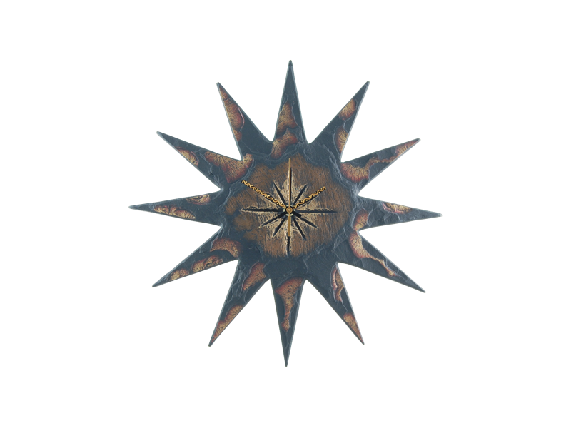 mona-sun-clock-2