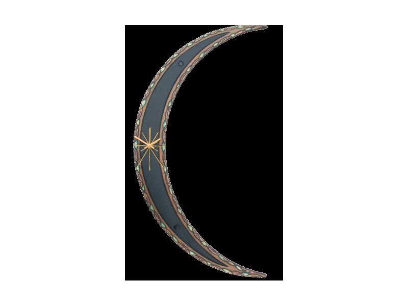 moon-clock-ornate-1