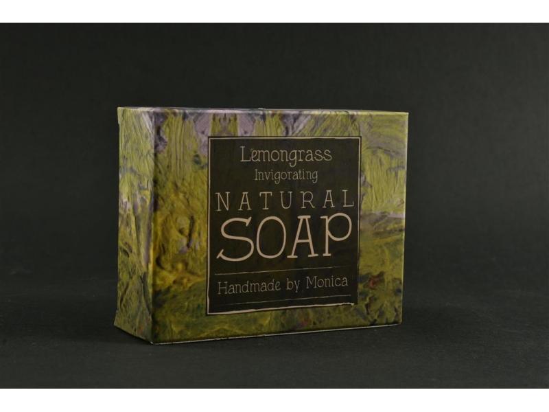 natural-handamde-soap-with-lemongrass-3