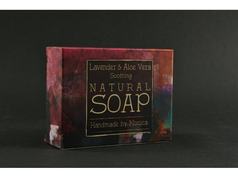 natural-handmade-soap-lavender-n-aloe-vera