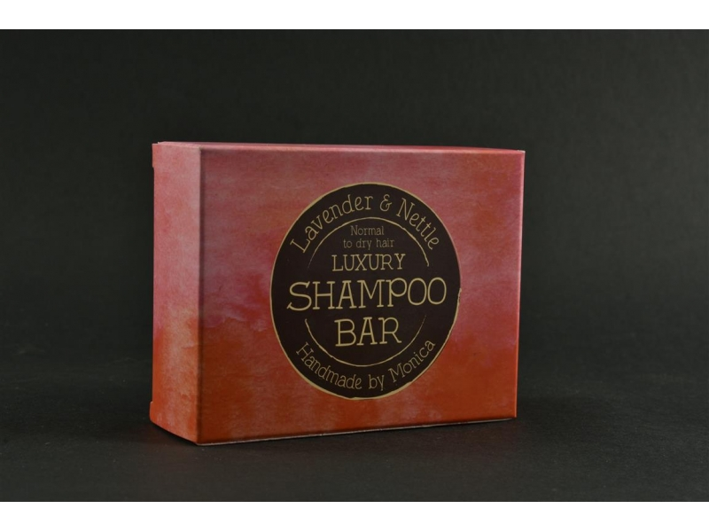 natural-shampoo-bar-lavender-for-normal-to-dry-hair.-3