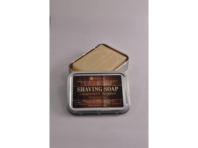 natural-shaving-soap