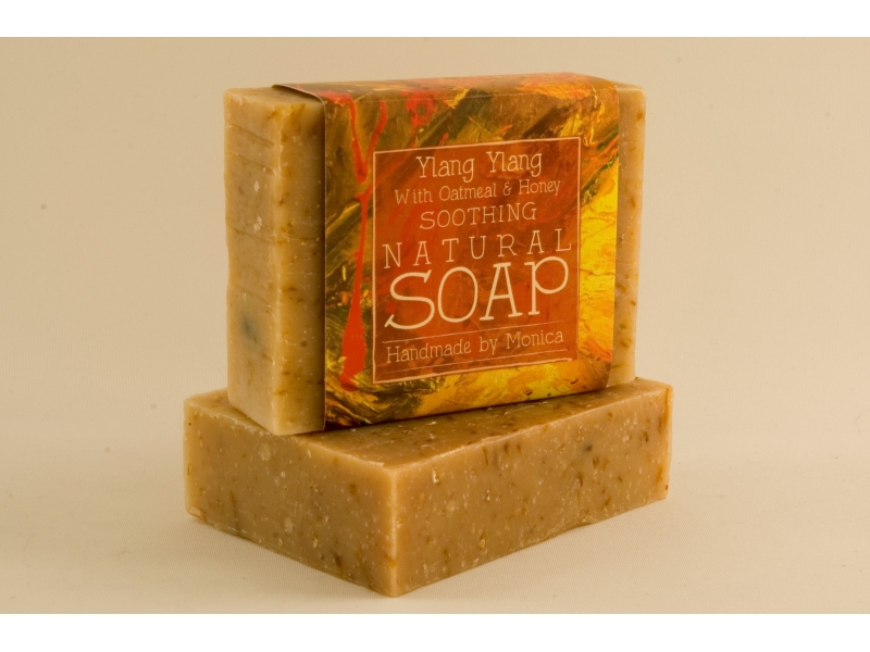new-soap.jpg-28