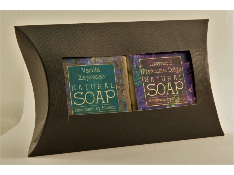 new-soap.jpg-4