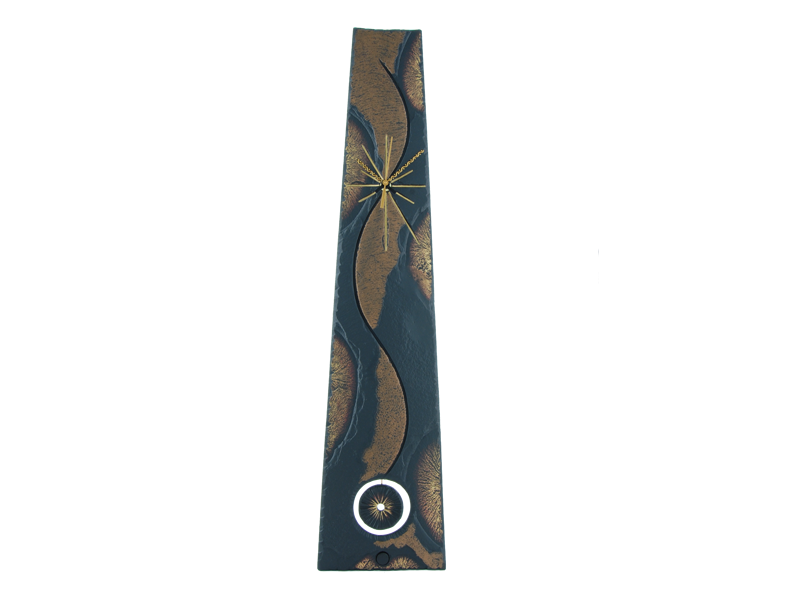 ornamental-pendulum-clock
