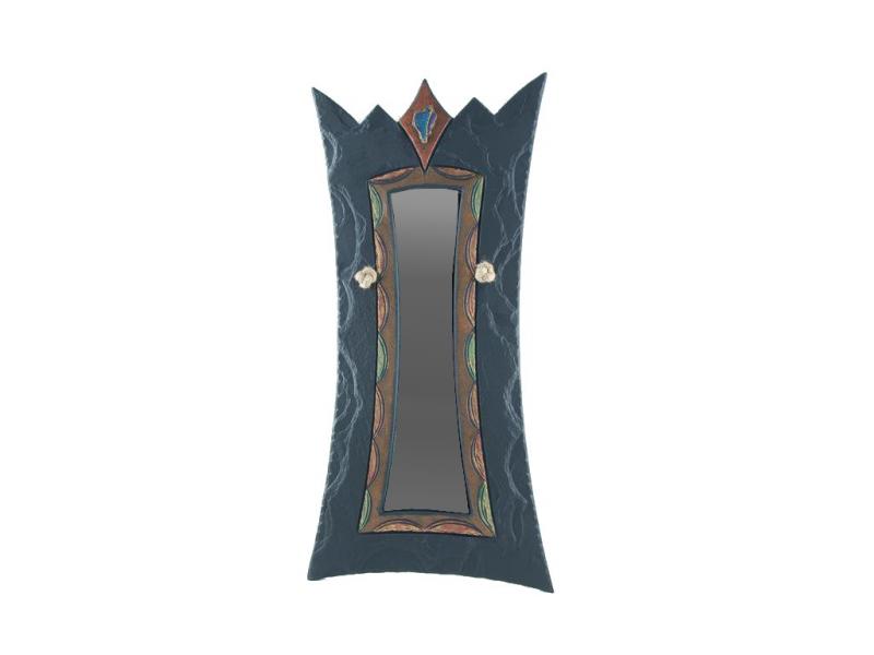 ornate-queen-mirror-2