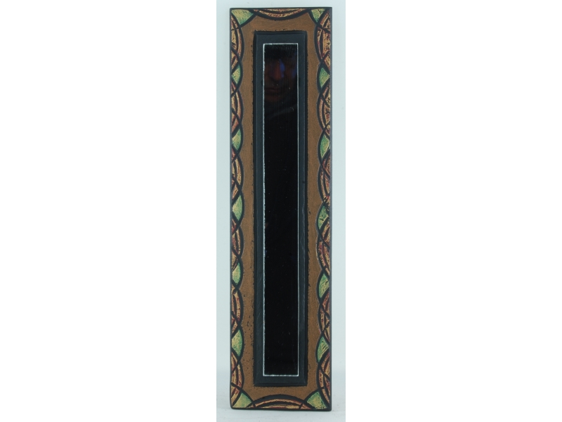 ornate-slate-mirror-1
