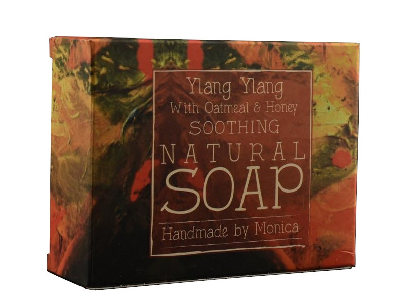palm-free-natural-soap-ylang-ylang-with-oatmeal-and-honey-3-1
