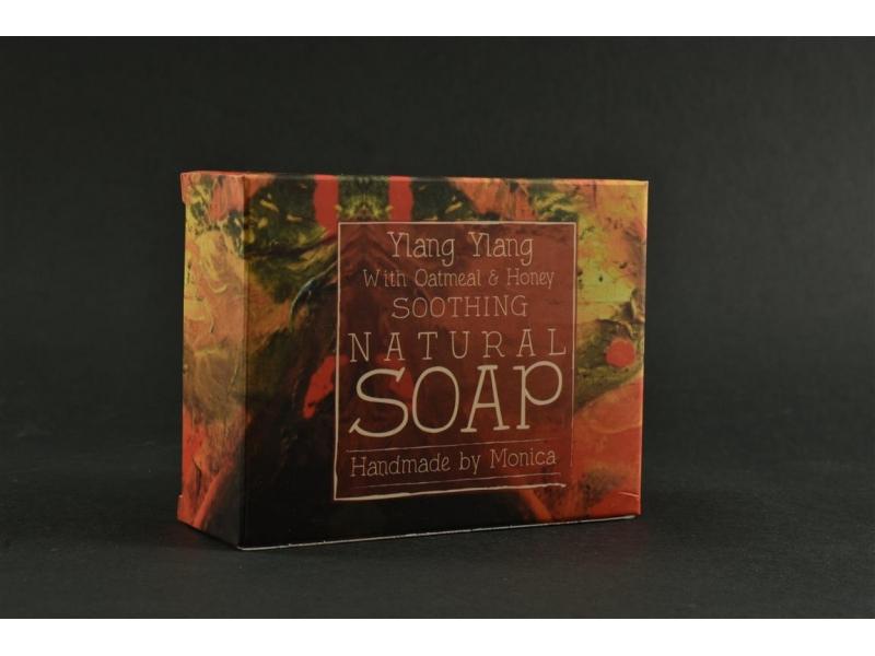 palm-free-natural-soap-ylang-ylang-with-oatmeal-and-honey-3