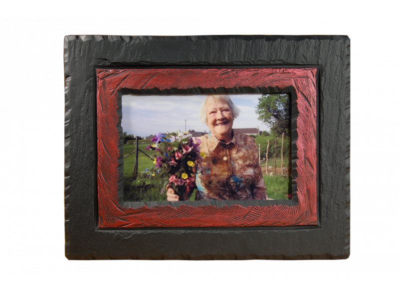 picture-frames-handmade