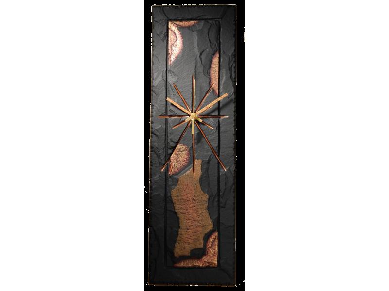 rectangular-clock-coloured-1