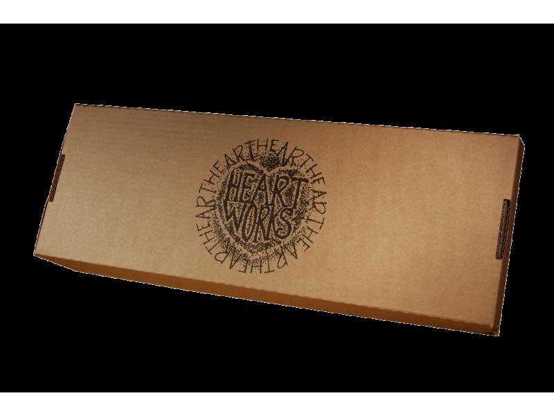 rectangular-clock-in-a-box