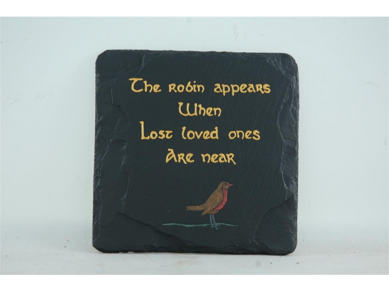 robin-on-slate