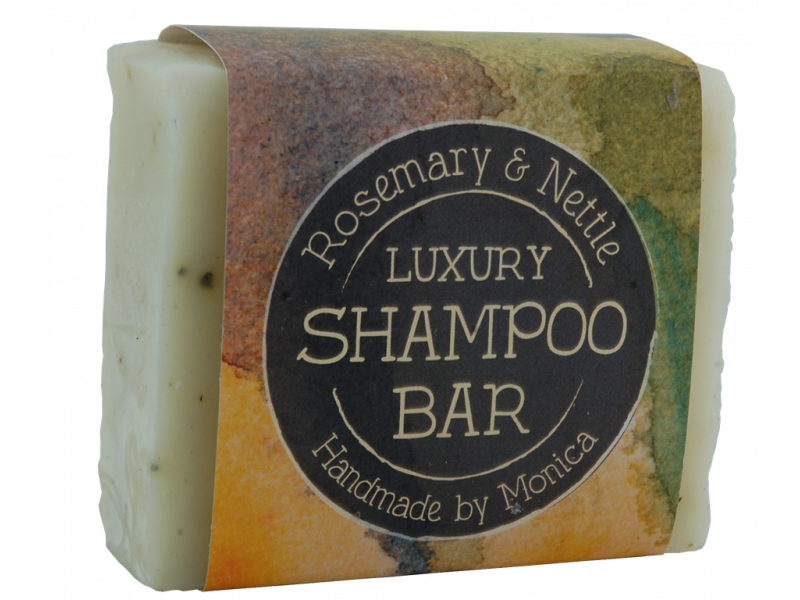 rosemary-and-nettle-shampoo-bar-2