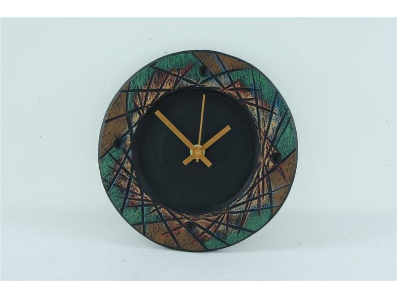 round-clock-2013
