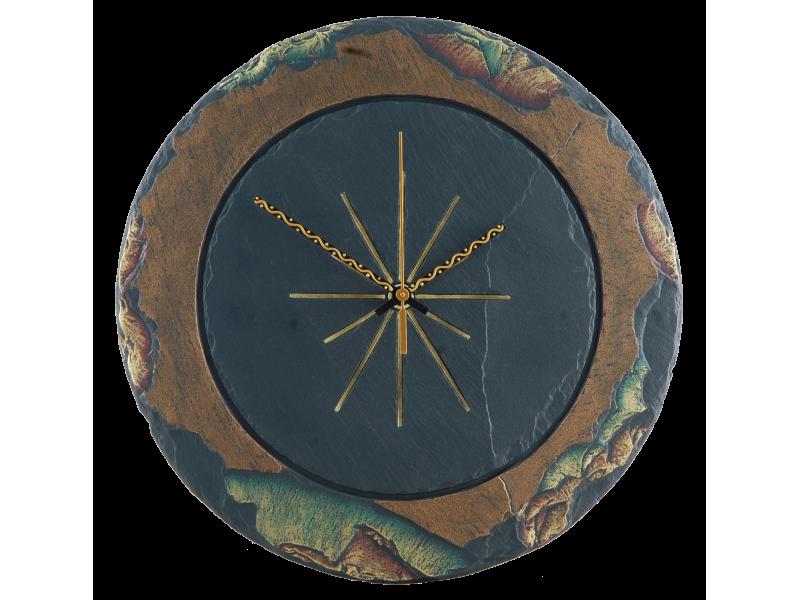 round-large-clock-slate-1