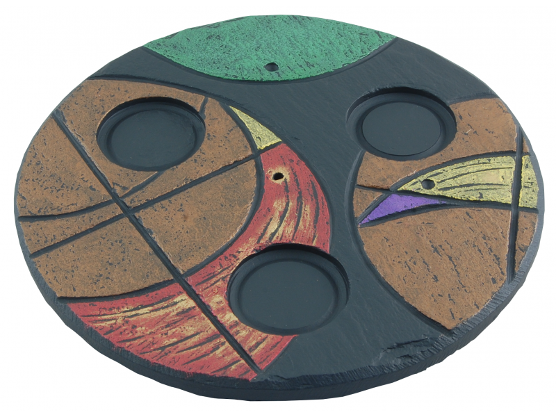 round-slate-tealight-holder-1