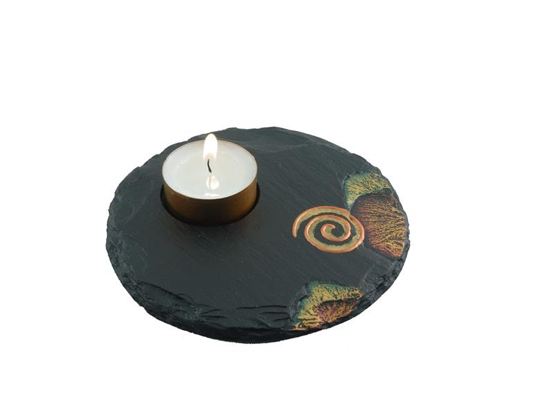 single-tealight-green-red-gold-spiral-small-