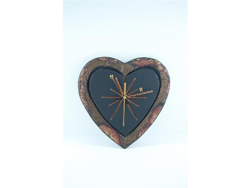 slate-clock-personalised-1