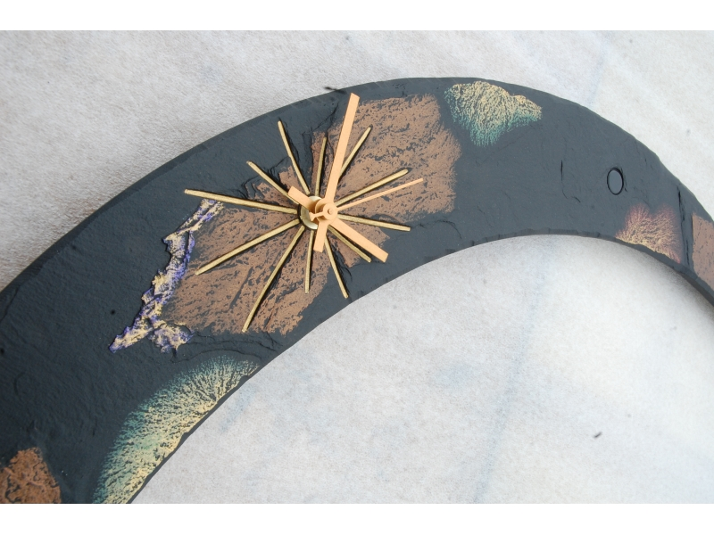 slate-crescent-moon-clock-2