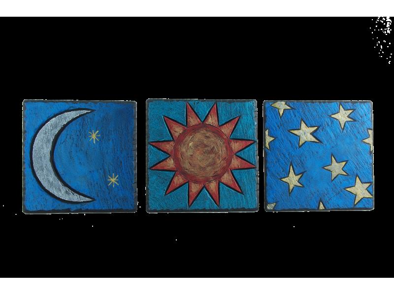 slate-handmade-tiles