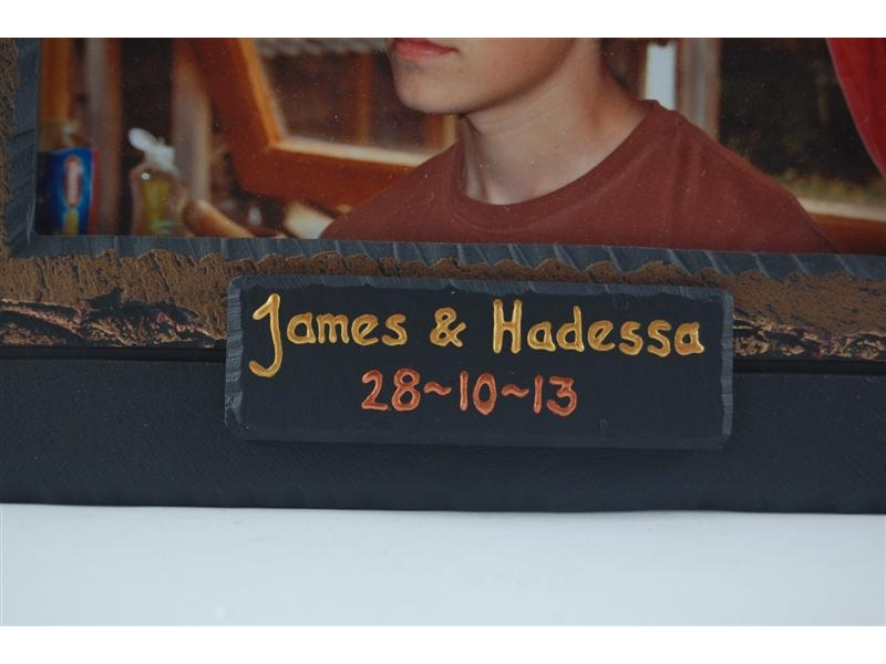 slate-picture-frame-with-inscription