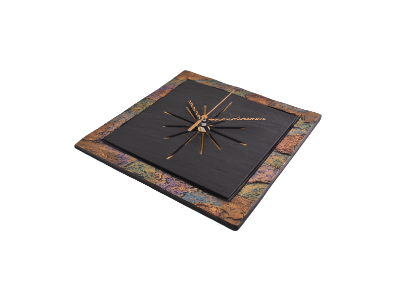 slate-square-clock-multi-coloured-border-1