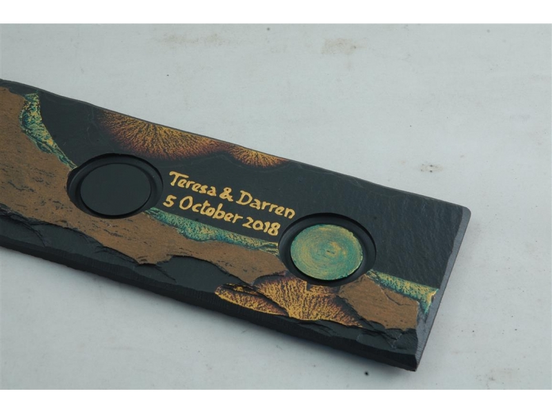 slate-tealight-holder-with-inscription-1