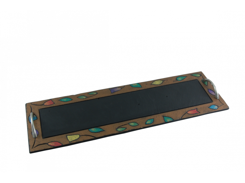 slate-tray-floral-frame-medium-1