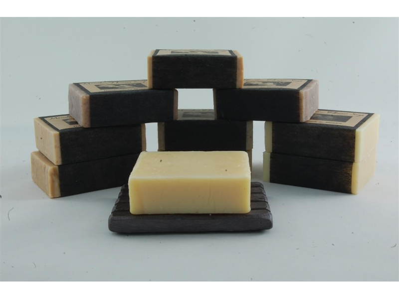 soap-and-dish-2014