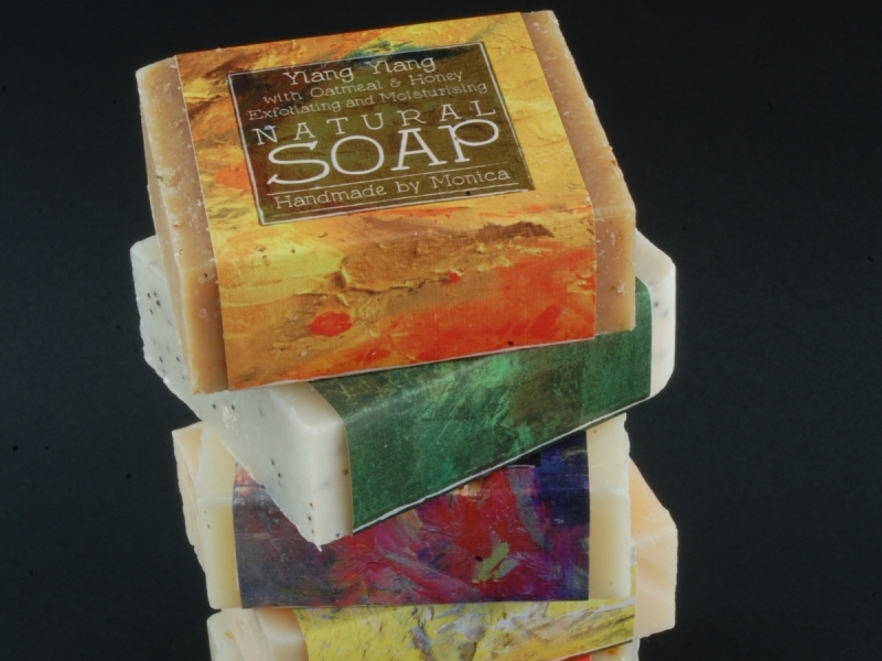 soap-in-a-stack-1