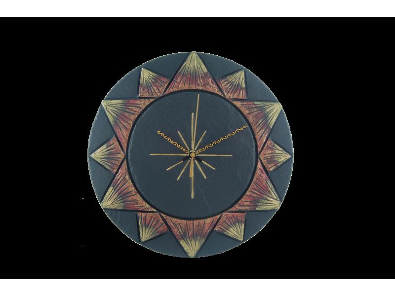 sun-clock-b-medium