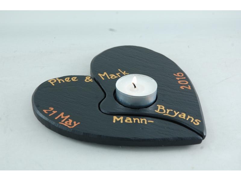 tea-light-holder-with-handwritten-inscription-1