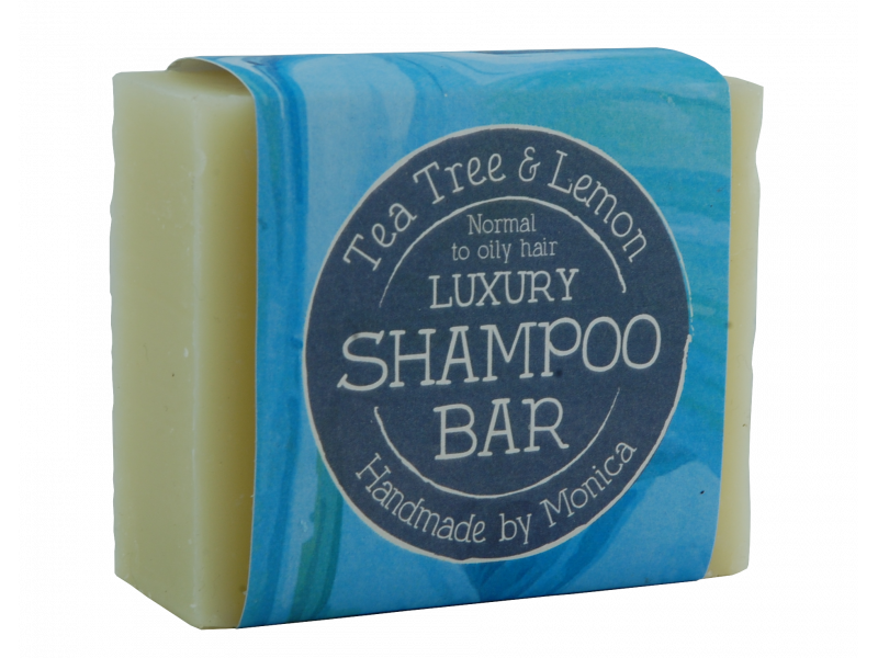 tea-tree-and-lemon-shampoo-2