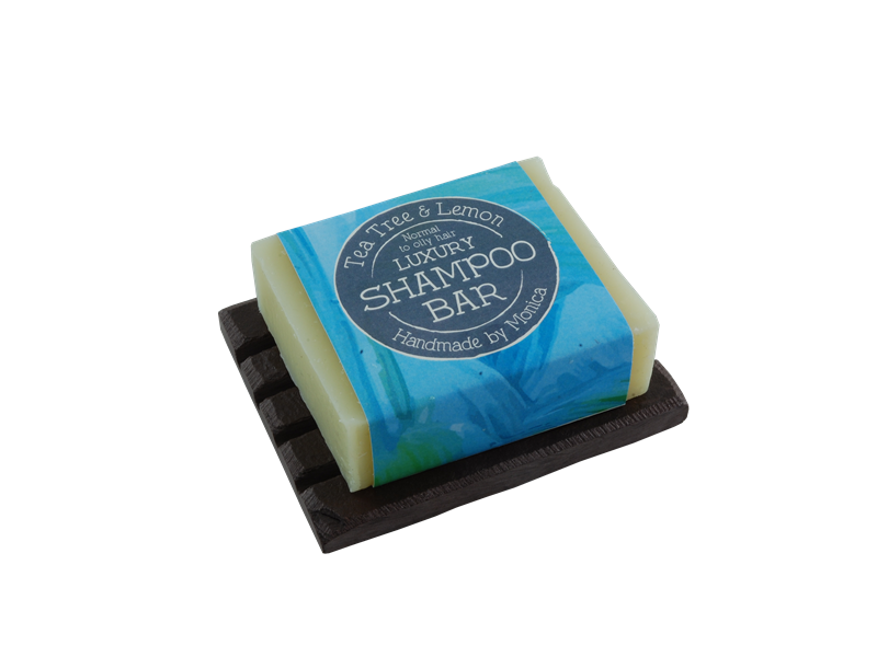 tea-tree-and-lemon-shampoo-bar-with-slate-soap-dish-small-