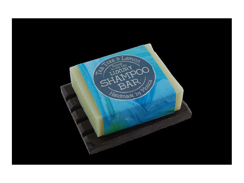 tea-tree-and-lemon-shampoo-bar-with-slate-soap-dish-small-