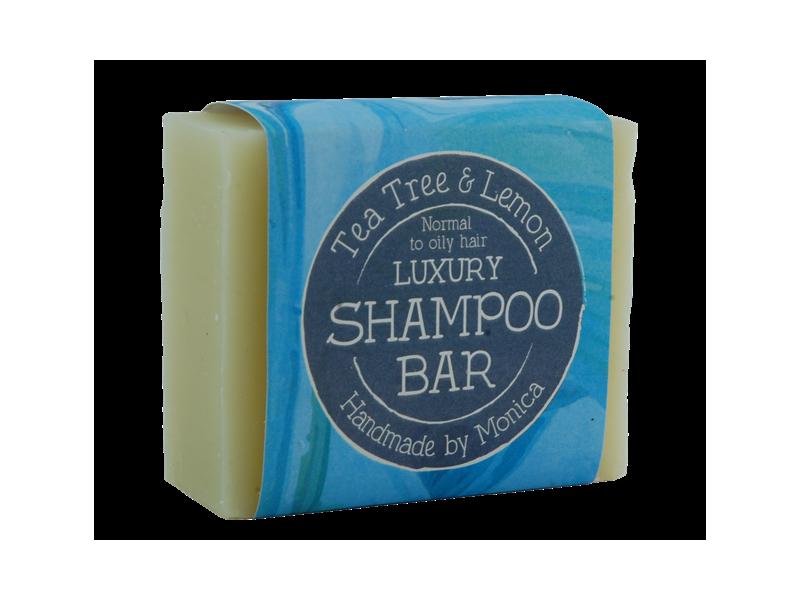 tea-tree-and-lemon-shampoo-small