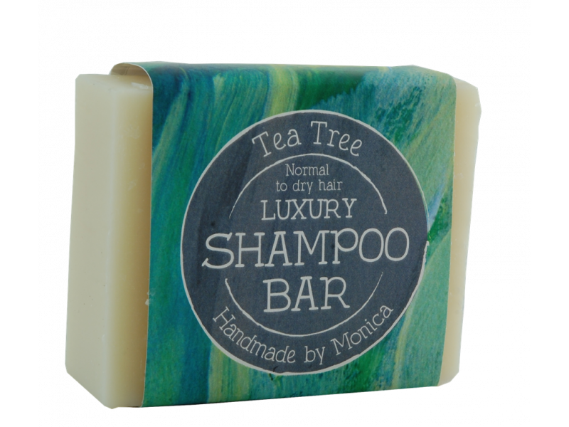 tea-tree-shampoo-bar-medium-1