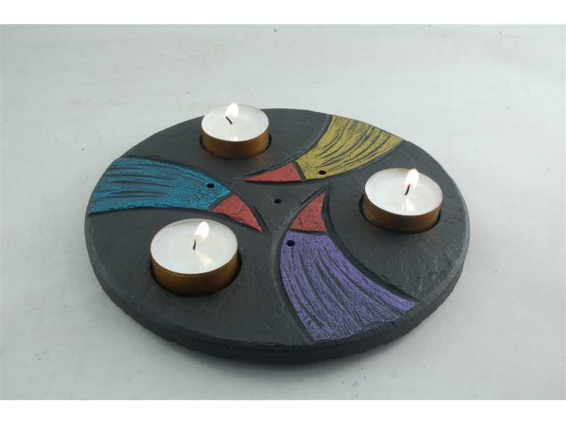 tealight-holder-birds-a-nattering-1