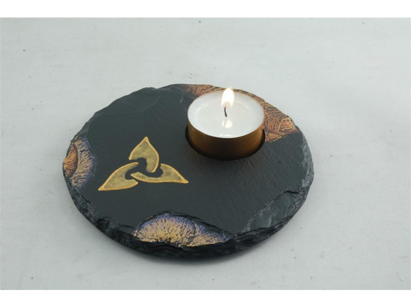 tealight-holder-celtic-triad-1