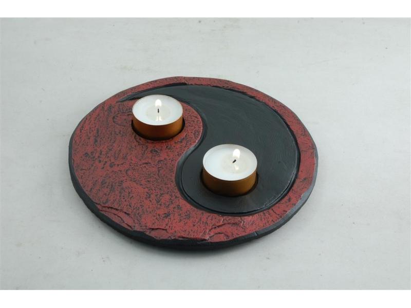 yin-yang-slate-tealight-holder